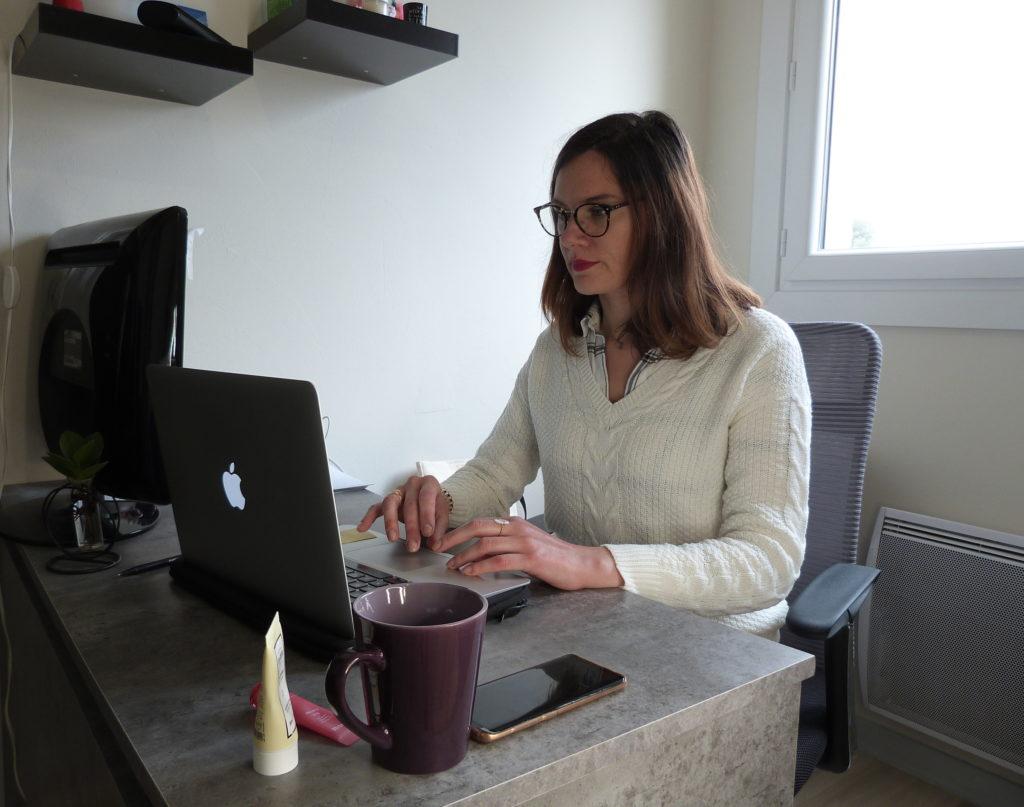 pourquoi et comment créer son blog